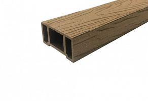 Поручень ECODECKING Standart